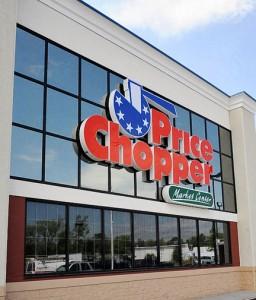 Price Chopper Supermarkets